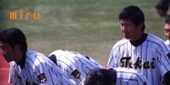 8坂口選手3
