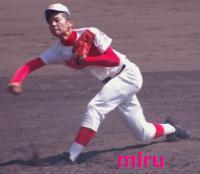 16上野山投手