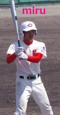 5瀬戸選手