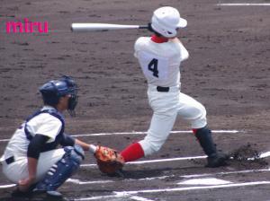 4岩佐戸選手