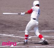 11藤井選手1
