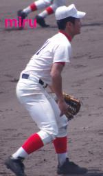 11藤井選手2