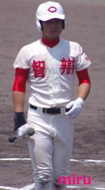 11藤井選手