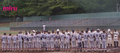 2010秋チーム