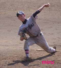 10迫田くん1