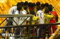 愛知県チーム