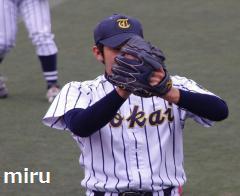 菅野投手1
