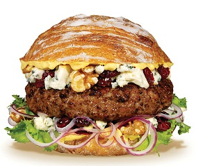 Food-menu1.jpg