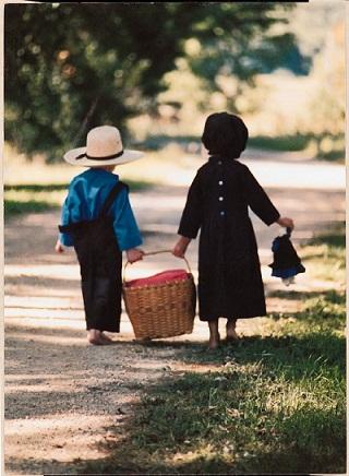amish-kids.jpg