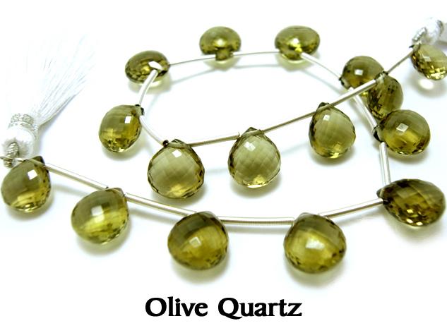 olive0019malon.jpg