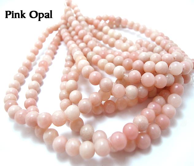 pinkopal6001.jpg