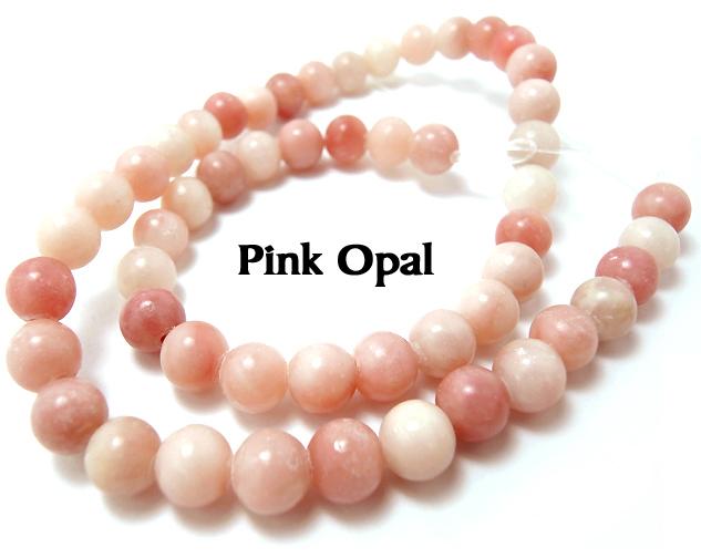 pinkopal8001.jpg