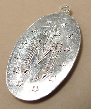 silver9983.jpg