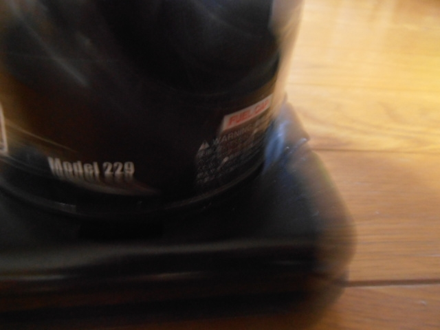 P1240236.jpg
