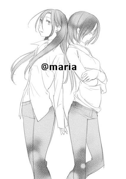 @maria