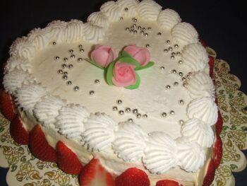 2010_0508母の日のケーキ01111