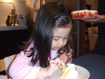 2010_0508母の日のケーキ01161