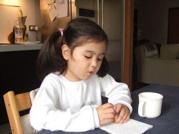 2010_0508母の日のケーキ00871