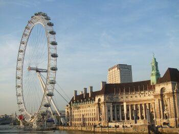 2010_0523ロンドン旅行00751