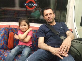2010_0523ロンドン旅行01301