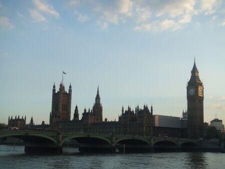 2010_0523ロンドン旅行01601