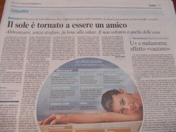 2010_0601日光浴は体に良い205331