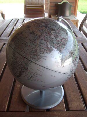 2010_0628地球儀03091