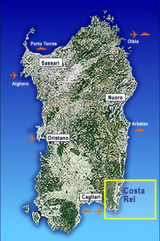 costa_rei_mappa_sardegna[1]1