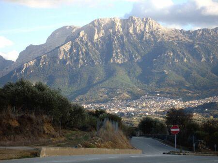 Monti-Gennargentu-002[1]1