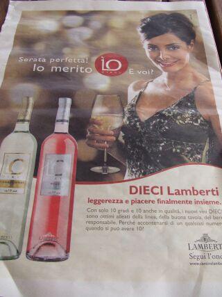 2010_0827アルコール度10度のワイン01591