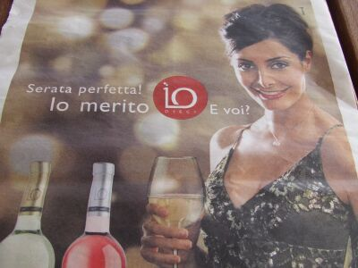 2010_0827アルコール度10度のワイン01601