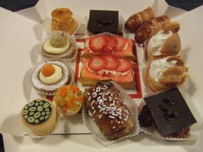 2010_0902ケーキ02921