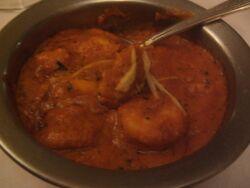 2010_1005インド料理02341