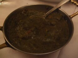 2010_1005インド料理02351