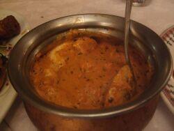 2010_1005インド料理02361