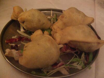 2010_1005インド料理02282