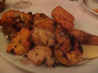 2010_1005インド料理02301