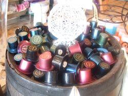 2010_1015フランスワイン旅行02161