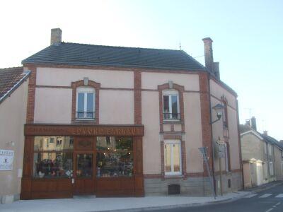 2010_1015フランスワイン旅行02221
