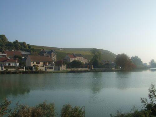 2010_1015フランスワイン旅行02271