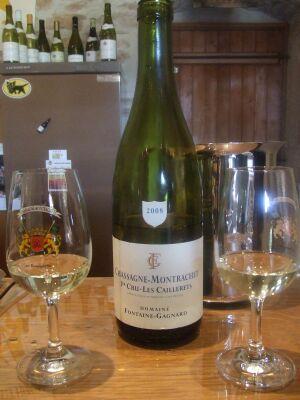 2010_1015フランスワイン旅行01831