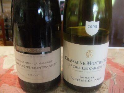2010_1015フランスワイン旅行01861