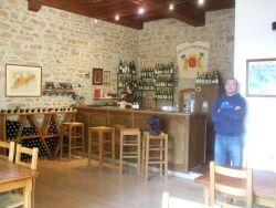 2010_1015フランスワイン旅行01875