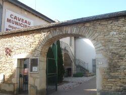 2010_1015フランスワイン旅行01885