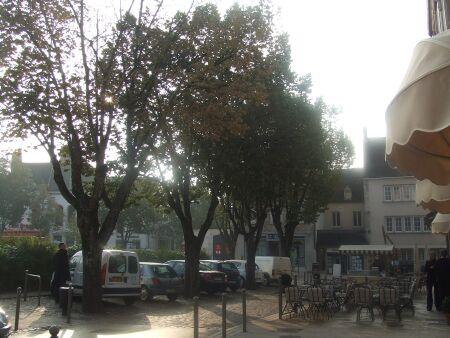 2010_1015フランスワイン旅行02591