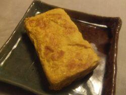 2010_1205日本食02061