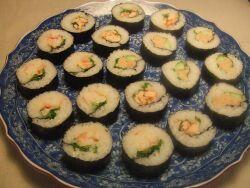 2010_1205日本食02131