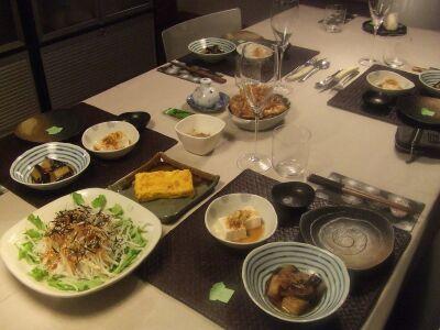 2010_1205日本食02111