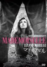 mademoiselleb.jpg