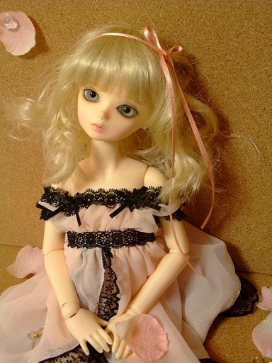 DSCF0010_20100814135801.jpg